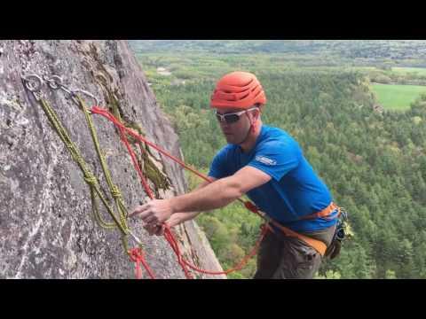 Klettersteigset Petzl Scorpio Vertigo : Petzl scorpio vertigo klettersteigset hot videos 2018