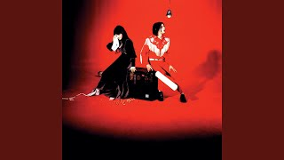 Video Seven Nation Army MP3, 3GP, MP4, WEBM, AVI, FLV Januari 2018