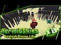 ProjectE Gem Armor! :: HermitSkies | Project Ozone Lite :: E27