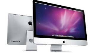  Ram  iMac 