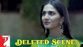 Nonton Deleted Scene 8   Shuddh Desi Romance   Tara Sees Raghu   Gayatri Kissing   Vaani Kapoor Film Subtitle Indonesia Streaming Movie Download