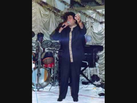 Video mujeh teri mohabat ka sahara    by hashim khan.wmv download in MP3, 3GP, MP4, WEBM, AVI, FLV January 2017