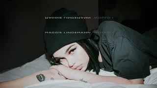 Maggie Lindemann - Would I [Official Audio]