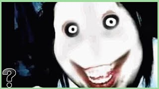 Who Was Jeff The Killer?