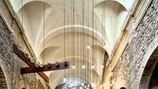 Церковь Святого Франциска от David Closes