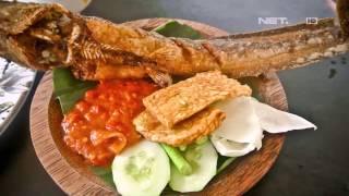Video Ini Dia Makanan Indonesia yang Mahal di Luar Negeri MP3, 3GP, MP4, WEBM, AVI, FLV Januari 2019