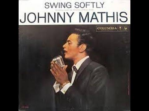 Tekst piosenki Johnny Mathis - It's De-Lovely po polsku
