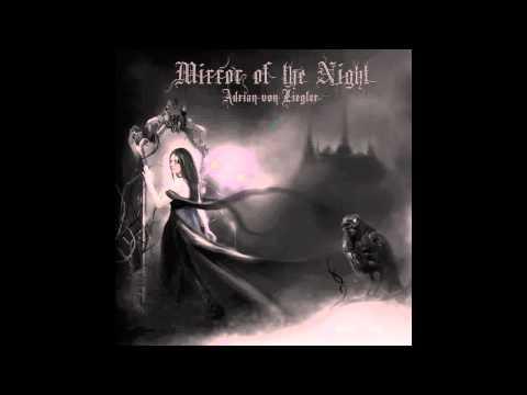 Dark Music - Ghost Bride