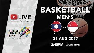 Sport222.com прогнозы-на-баскетбол-бесплатно