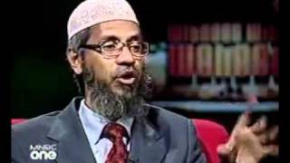 dr. zakir naik qampa  alcohol medicines permissions in islam