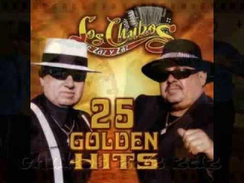Pachuco Mix (epicenter bass) Los Chukos de Zaz y Zaz