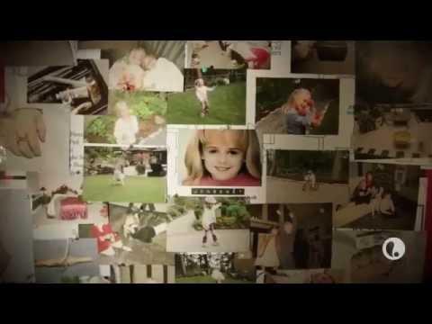 Lifetime releases first trailer for Who Killed JonBenét