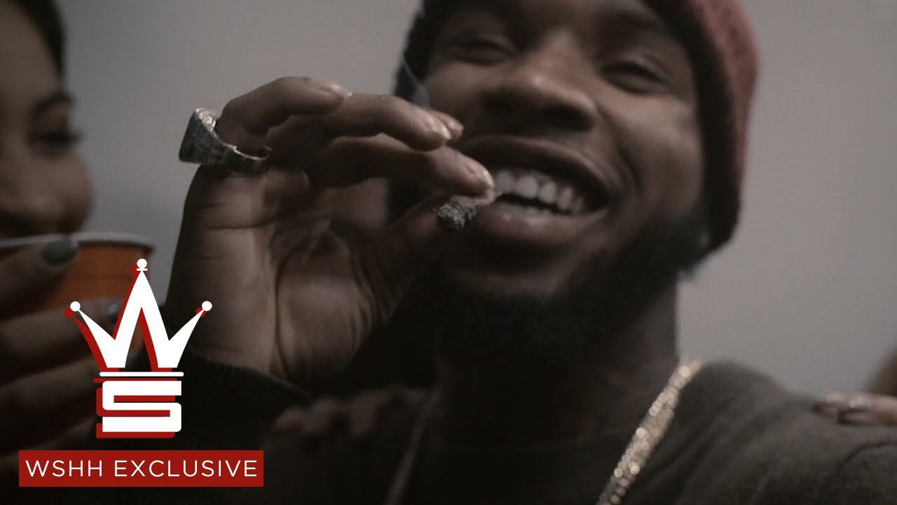 Tory Lanez – Traphouse (Ft. Nyce) (Video)