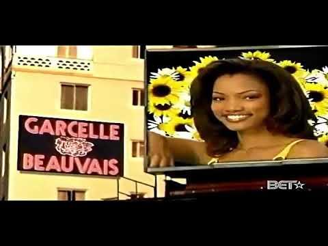 The Jamie Foxx Show Theme Song Season 1-3