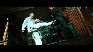 Nonton Ip Man - The final Fight Trailer Film Subtitle Indonesia Streaming Movie Download