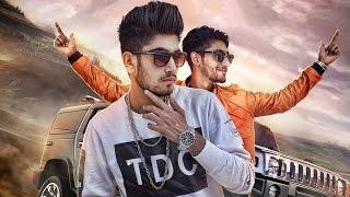 Video Snow White ★ Official Full Video ★ Addy Nagar ★ Khatri ★ New Punjabi Songs 2016 ★ Lokdhun MP3, 3GP, MP4, WEBM, AVI, FLV April 2018