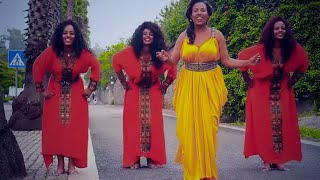 Hot New Ethiopian Music 2014 kidest Mengesha - Lafkirih Besisit