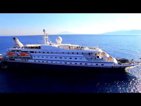 Cruise Ship Returns to Port After Passenger Contracts COVID-19
