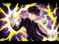 Mob Psycho 100 /AMV/Psychic Power