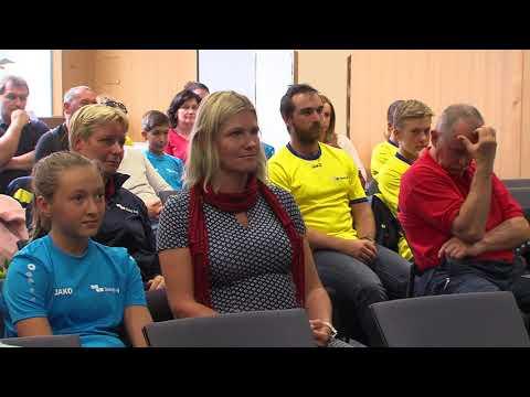 TVS: Zlínský kraj 15. 9. 2017