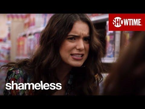 'Earn That Sperm' Ep. 4 Official Clip   Shameless   Season 10