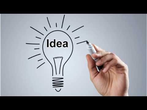 Business Ideas | Small Business Ideas | New Online Business Ideas