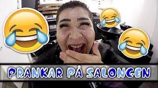 Video Färgar håret på två killar | vlogg download in MP3, 3GP, MP4, WEBM, AVI, FLV Mei 2017