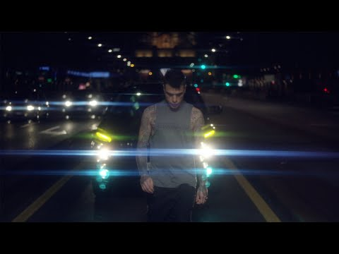 fedez feat. francesca michielin - magnifico ( video ufficiale )