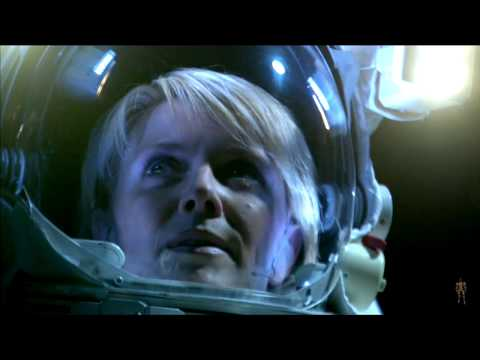Stargate SG1 - Stranded On The Supergate (Season 10 Ep. 1) Edited