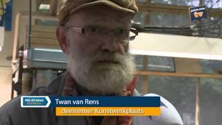 Peel en Maas journaal 16 oktober 2012  - Peel en Maas TV Venray