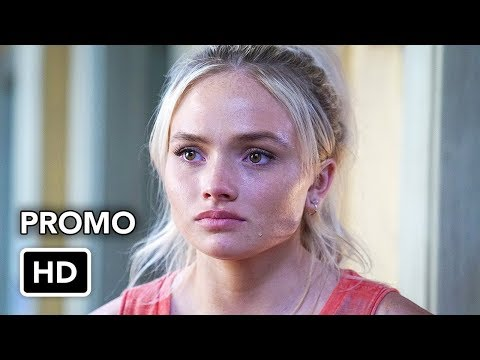 "The Gifted 2x09 Promo ""gaMe changer"" (HD) Season 2 Episode 9 Promo"