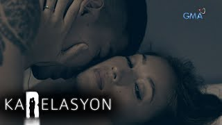 Video Karelasyon: The wife's driver (full episode) MP3, 3GP, MP4, WEBM, AVI, FLV Oktober 2018