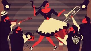 Video MoveBreakers - Music Train
