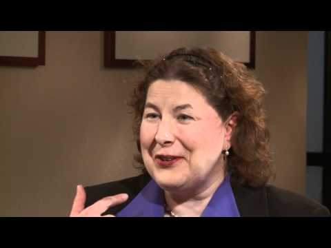 Speech Disorders in MS - National MS Society