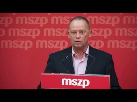 A Fidesz megannyi szóvivőjével három műszakban, kánonban hazudik