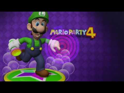 Video 20 Minute Mario Timer download in MP3, 3GP, MP4, WEBM, AVI, FLV January 2017