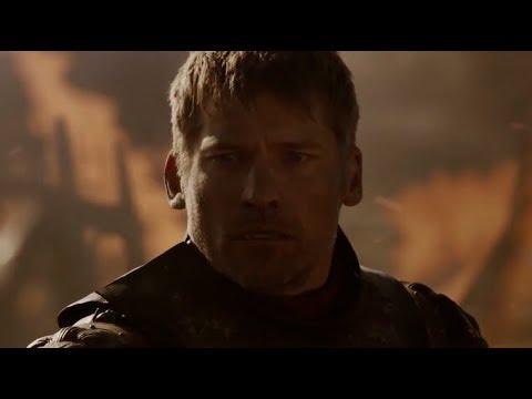 Jaime Lannister s Worst Fear