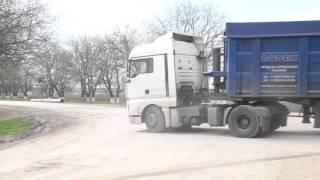 Депутати обласної ради взялися за вирішення проблем жителів Кам'янеччини