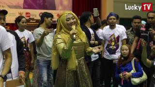 Video SULIS Yaa ThoyBah HEBOH,, di KOREA SELATAN MP3, 3GP, MP4, WEBM, AVI, FLV Oktober 2018