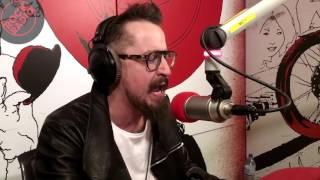 """RANNE KAKAO: Kędzior """"Lewy - Simply The Best"""" [Rock Radio]"""