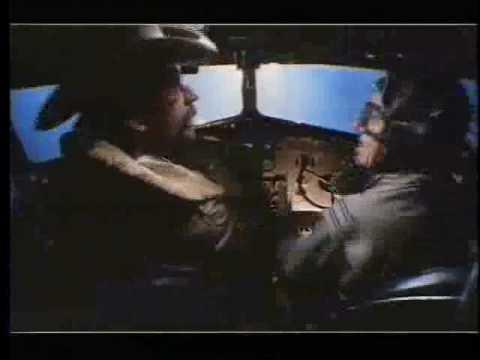 "Stevie Ray Vaughan - kiwi TV ad: ""Travellin' On"""