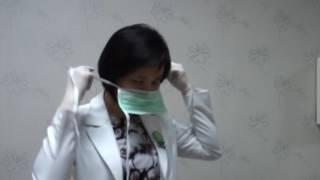 VARISES, MENGGANGGU PENAMPILAN MEMICU TIMBULNYA CANCER