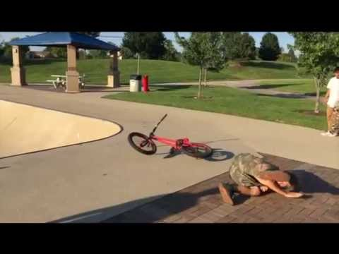 Florence KY Skatepark