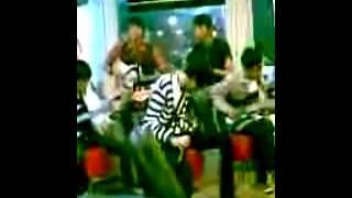 Download lagu Imoogi Band Hanya Bisa Ku Kenang Mp3