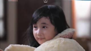 Nonton Film Dendam Seorang Kakak Film Subtitle Indonesia Streaming Movie Download