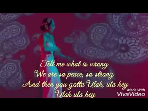 Video Push lyrics by akcent ft amira download in MP3, 3GP, MP4, WEBM, AVI, FLV January 2017