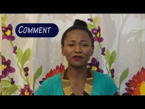 Nollywood Movie Review - Ota Ile (Enemy  Within)