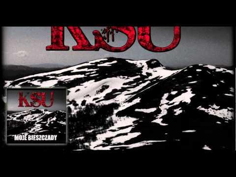 Tekst piosenki KSU - Jugosławia po polsku