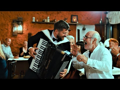Igor Dimovski - Musictech Point Macedonia