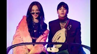 Video Meng Jia & Jackson Wang (孟佳 & 王嘉尔)- MOOD Official Music Video MP3, 3GP, MP4, WEBM, AVI, FLV April 2019
